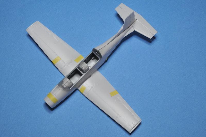 texan - T-6A Texan II Patrouille Acrobatique de l'IAF _DSC7238