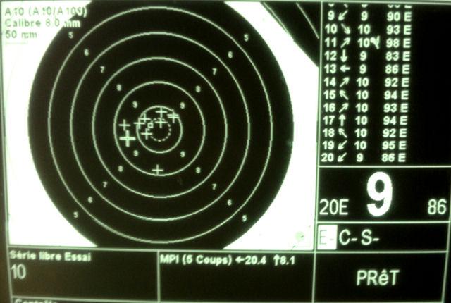 Precision des armes TAR 2014_09_11