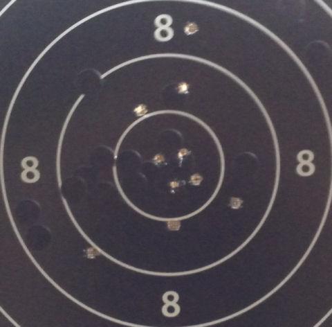 Precision arme militaire 2015_08_29C