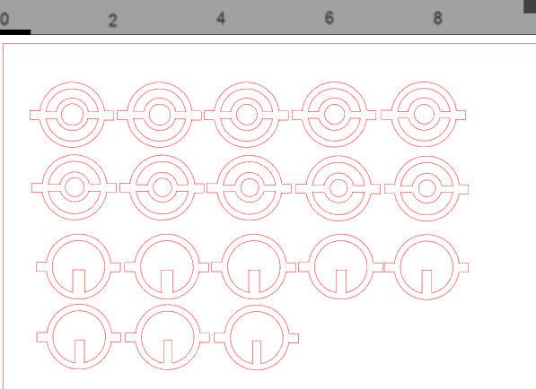 Petite creation pour K31 dioptré Insert_complet